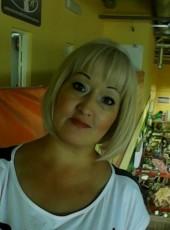 Elya, 45, Russia, Kazan