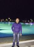 Ramin, 37  , Sumqayit
