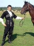 rafael, 42  , Krasnodar