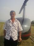 Sergey, 45  , Krasnoturansk