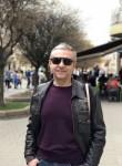 Александр, 55  , Ivano-Frankvsk