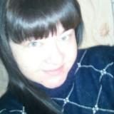 Alena, 35  , Svatove