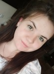 Alisa, 20, Kirov (Kirov)