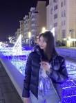 Kristina, 18, Stavropol