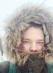 Nikita, 22  , Borovsk