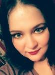 Kristy, 28  , Cherven