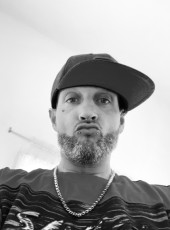 Matt , 41, United States of America, Dayton
