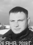 aleksandr, 28  , Korsakov