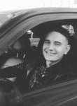 Sergey, 26  , Saint Petersburg