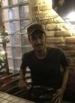 Знакомства Johor Bahru: Ganesh, 22