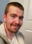 Daniel, 26  , Manchester