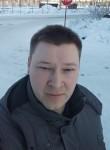 Evgeniy, 33, Vologda