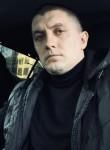 Konstantin, 34  , Vostryakovo