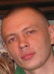 san04379, 40  , Kirov (Kirov)