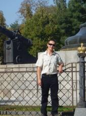 Dmitriy, 31, Russia, Krasnodar