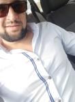 Ruslan , 30, Yekaterinburg
