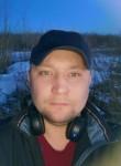Mikhail , 26, Moscow