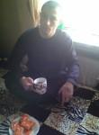 Vitka, 24, Ussuriysk