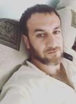 Zaur.Axmedov, 33  , Gavrilov-Yam