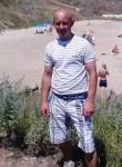 Vadim, 41  , Illintsi