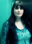 Симпатичная, 41 год, Рязань