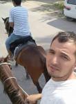 Sobitkhon Zufarov, 35  , Namangan