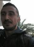 Владимирос, 37 лет, Λευκωσία
