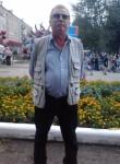 PolyanskiyValer, 67  , Tavda