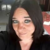 Anna, 53  , Marano di Napoli