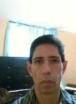 javier, 57  , Hermosillo (Sonora)