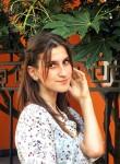 Sof, 25, Batumi