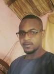 حسين احمد , 25  , Khartoum