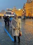 Elena, 52  , Kamensk-Shakhtinskiy