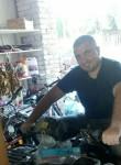 Taras, 31  , Caslav