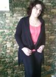 Анна, 34 года, Сосногорск