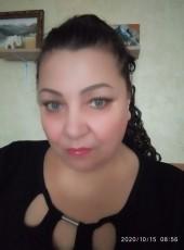 Mila, 45, Russia, Tver