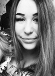 Moon Light, 18, Nizhniy Tagil