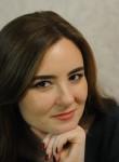 Olesya, 29, Moscow