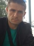 Sergey, 40  , Sarapul