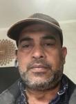 mohammed, 45  , Jakobsberg