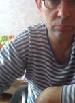 Valeriy, 46  , Novodonetskoye