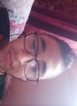 Khaled Mohammed, 18  , Al Jizah