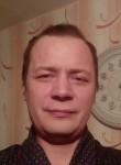 Vasiliy, 37, Pavlodar