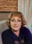 Marina, 48  , Pushkin