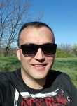 Sergey, 35  , Arsenev