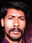 Sandip, 30 лет, Kolhāpur