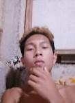 Jes, 18  , Cebu City