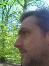 Gringold, 44, Russia, Yessentuki