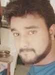 Deepu, 20  , Al Ain