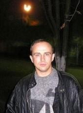 Vyacheslav, 46, Ukraine, Zolotonosha
